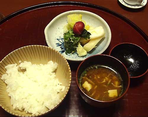 03-23-TawarayaKotobuki12