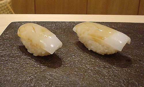 09-11-matsumoto