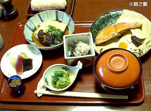 03-23-TawarayaKotobuki14