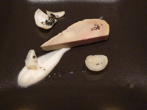 Le Mange-Tout 2013-02-02